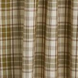 New Curtain Collections This Season