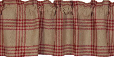 Curtainstyle01. Primitive Curtains