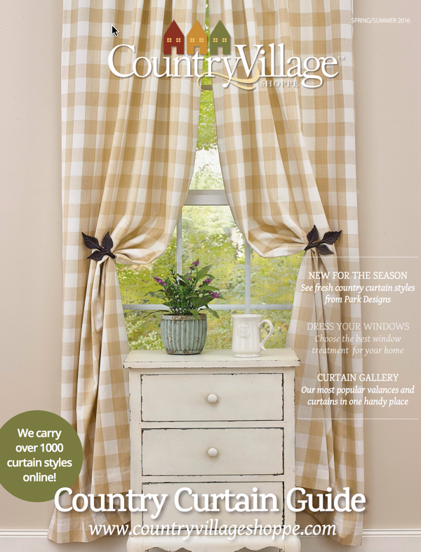 cvs-countrycurtains.png