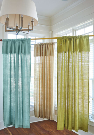 Coastal Country Curtains The, Coastal Window Curtains